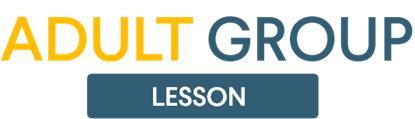 Picture of ADULT GROUP LESSON