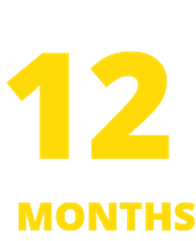Picture of Membership 12 Months Current price: